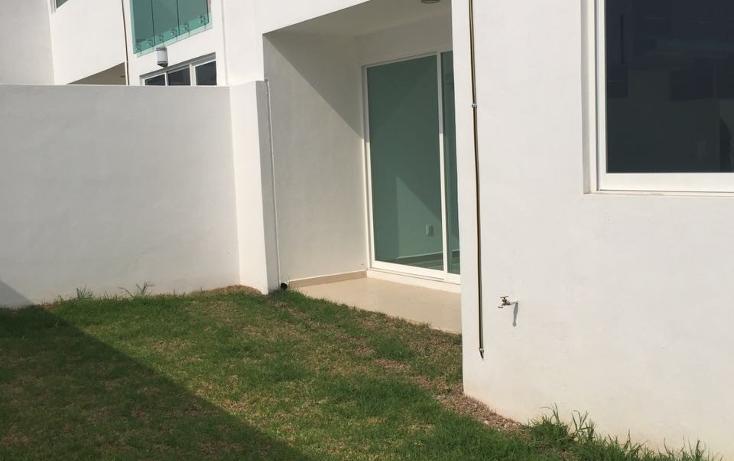 Foto de casa en renta en  , vista marques, san andrés cholula, puebla, 1947892 No. 04