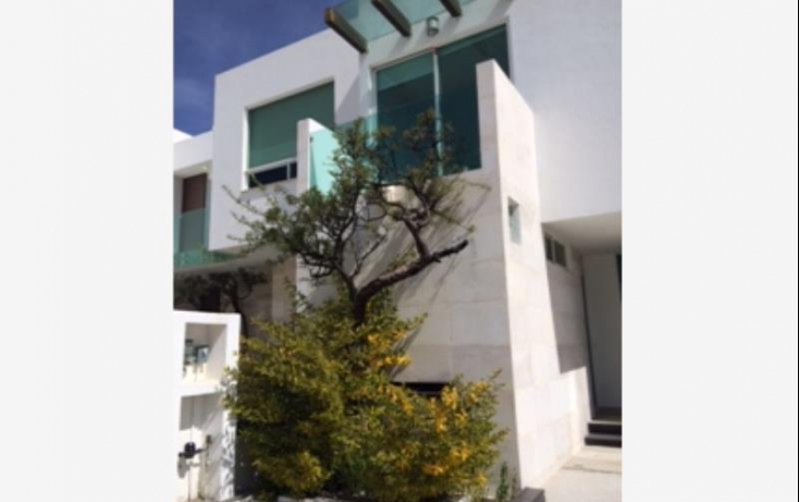 Foto de casa en renta en vista marquez 001, lomas de angelópolis ii, san andrés cholula, puebla, 622120 no 02