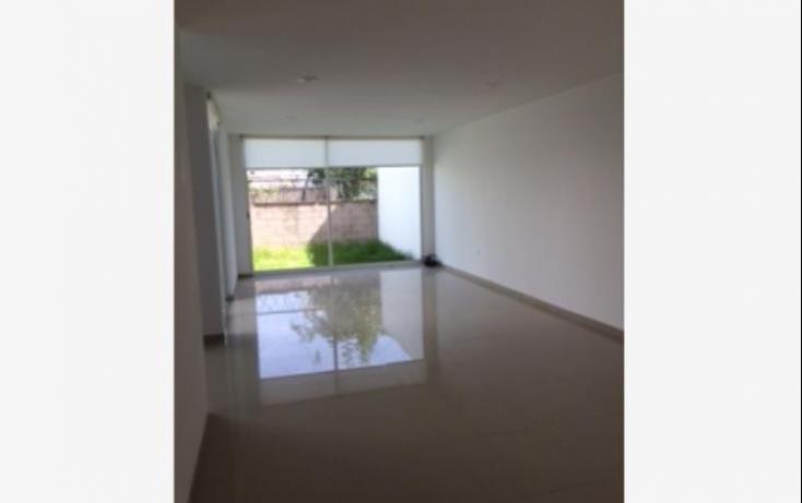 Foto de casa en renta en vista marquez 001, lomas de angelópolis ii, san andrés cholula, puebla, 622120 no 03