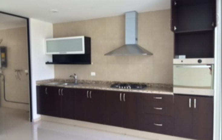 Foto de casa en renta en vista marquez 001, lomas de angelópolis ii, san andrés cholula, puebla, 622120 no 04