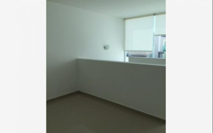 Foto de casa en renta en vista marquez 001, lomas de angelópolis ii, san andrés cholula, puebla, 622120 no 06
