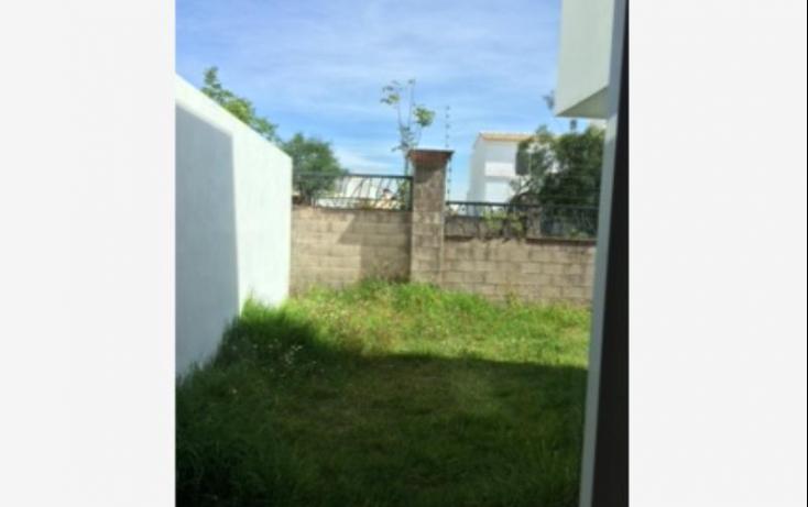 Foto de casa en renta en vista marquez 001, lomas de angelópolis ii, san andrés cholula, puebla, 622120 no 07