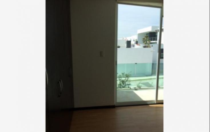 Foto de casa en renta en vista marquez 001, lomas de angelópolis ii, san andrés cholula, puebla, 622120 no 08
