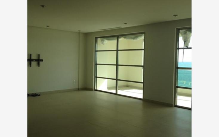 Foto de departamento en venta en  vista panoramica, zona hotelera, benito juárez, quintana roo, 1897974 No. 04