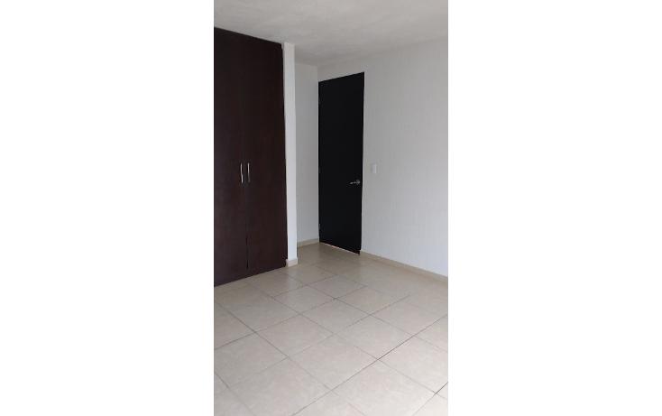 Foto de casa en venta en  , vista, quer?taro, quer?taro, 1065199 No. 14