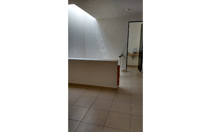 Foto de casa en venta en  , vista, quer?taro, quer?taro, 1065199 No. 16