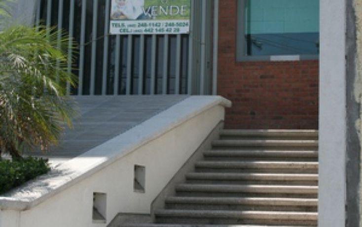 Foto de edificio en renta en, vista, querétaro, querétaro, 1069473 no 01