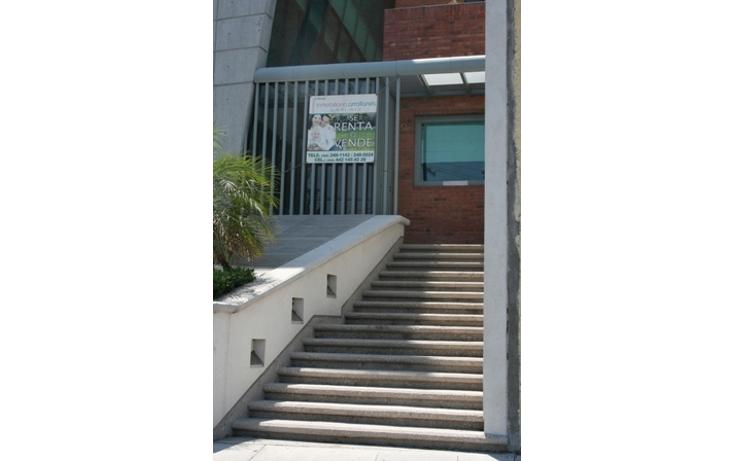 Foto de edificio en renta en  , vista, quer?taro, quer?taro, 1069473 No. 01