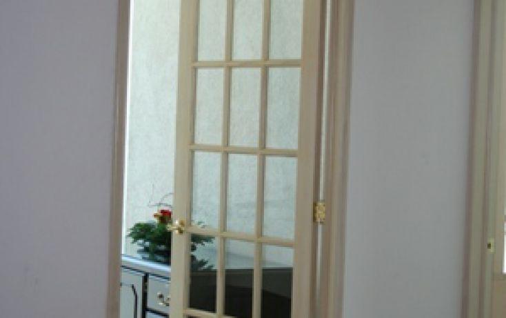 Foto de edificio en renta en, vista, querétaro, querétaro, 1069473 no 05