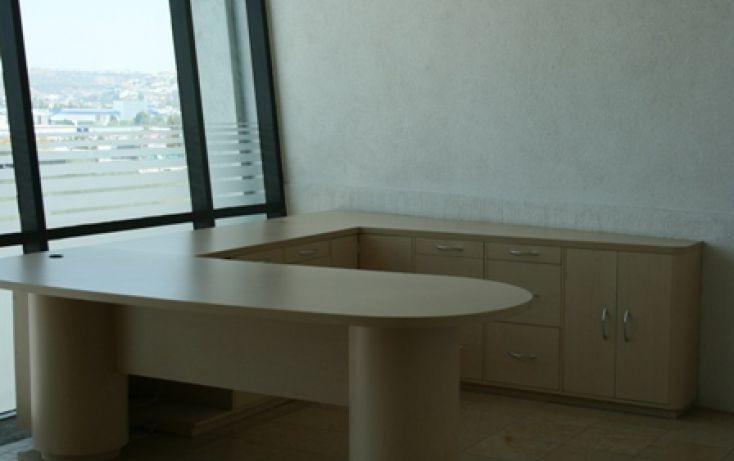 Foto de edificio en renta en, vista, querétaro, querétaro, 1069473 no 06