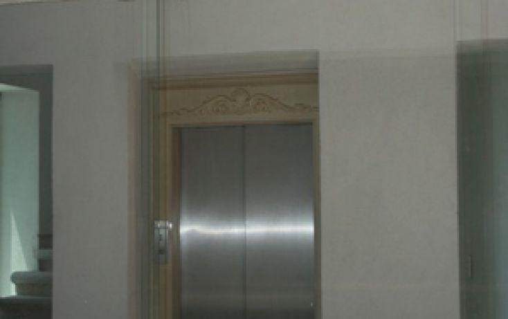 Foto de edificio en renta en, vista, querétaro, querétaro, 1069473 no 08