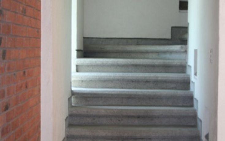 Foto de edificio en renta en, vista, querétaro, querétaro, 1069473 no 09