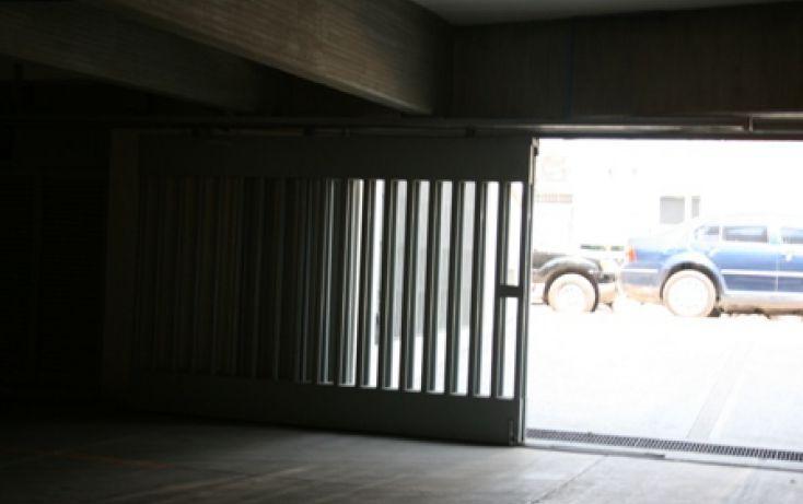 Foto de edificio en renta en, vista, querétaro, querétaro, 1069473 no 10