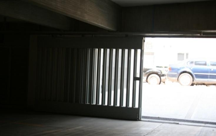 Foto de edificio en renta en  , vista, quer?taro, quer?taro, 1069473 No. 10