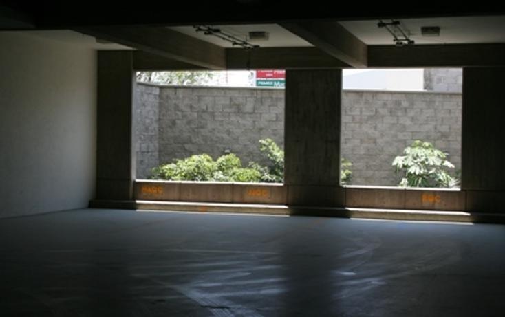 Foto de edificio en renta en  , vista, quer?taro, quer?taro, 1069473 No. 11