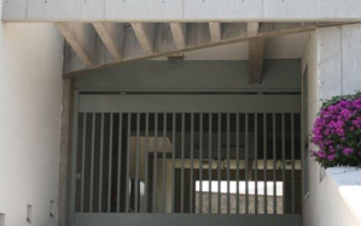 Foto de edificio en renta en, vista, querétaro, querétaro, 1069473 no 12