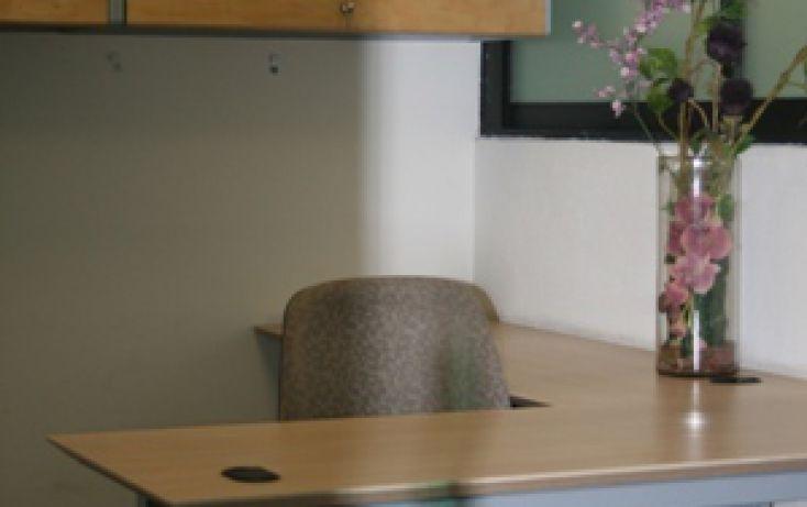 Foto de edificio en renta en, vista, querétaro, querétaro, 1069473 no 14