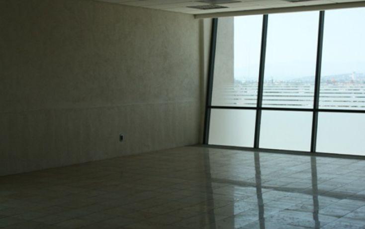 Foto de edificio en renta en, vista, querétaro, querétaro, 1069473 no 19