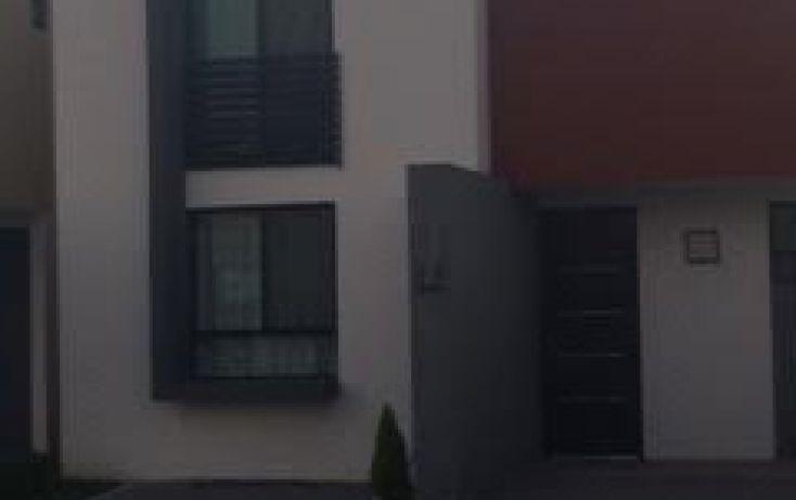 Foto de casa en renta en, vista, querétaro, querétaro, 1165947 no 01
