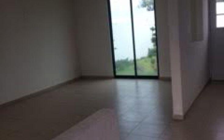 Foto de casa en renta en, vista, querétaro, querétaro, 1165947 no 02