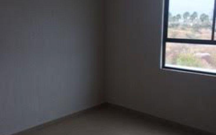 Foto de casa en renta en, vista, querétaro, querétaro, 1165947 no 04
