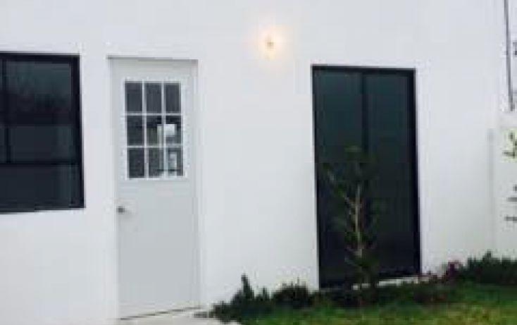 Foto de casa en renta en, vista, querétaro, querétaro, 1165947 no 07