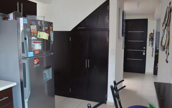 Foto de casa en condominio en venta en, vista, querétaro, querétaro, 1489329 no 01