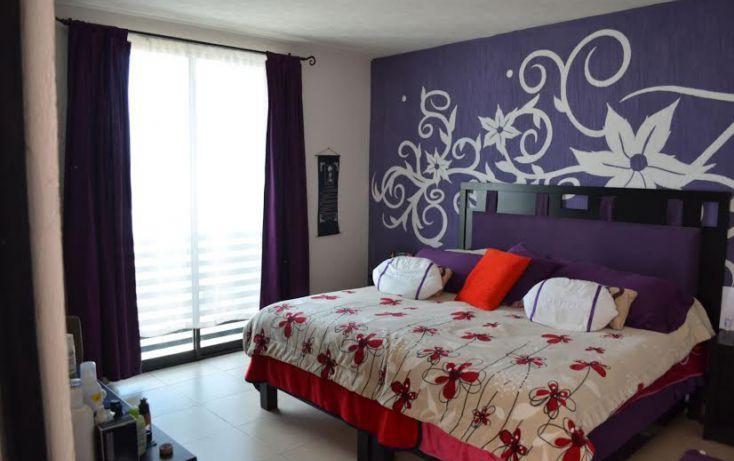 Foto de casa en condominio en venta en, vista, querétaro, querétaro, 1489329 no 02