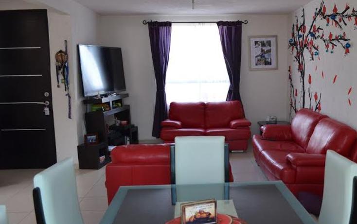 Foto de casa en venta en  , vista, querétaro, querétaro, 1489329 No. 03