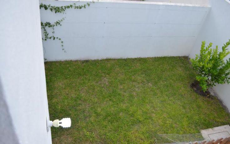 Foto de casa en condominio en venta en, vista, querétaro, querétaro, 1489329 no 07