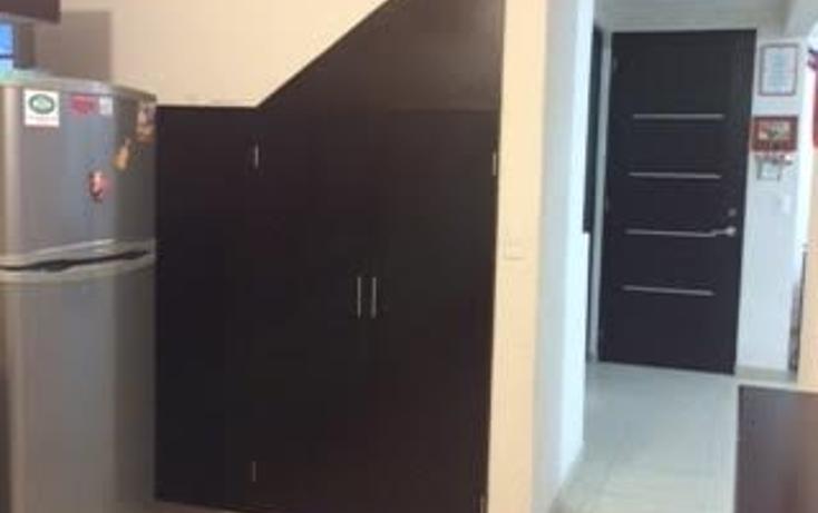 Foto de casa en venta en  , vista, querétaro, querétaro, 1492277 No. 02