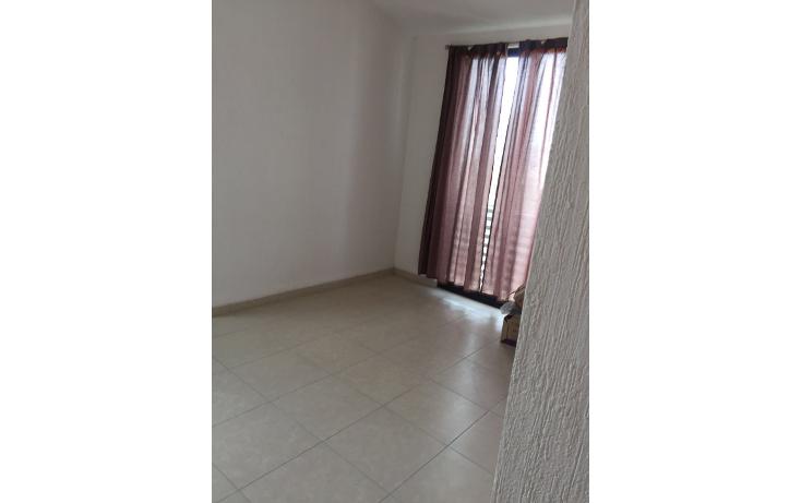 Foto de casa en venta en  , vista, querétaro, querétaro, 1742100 No. 09
