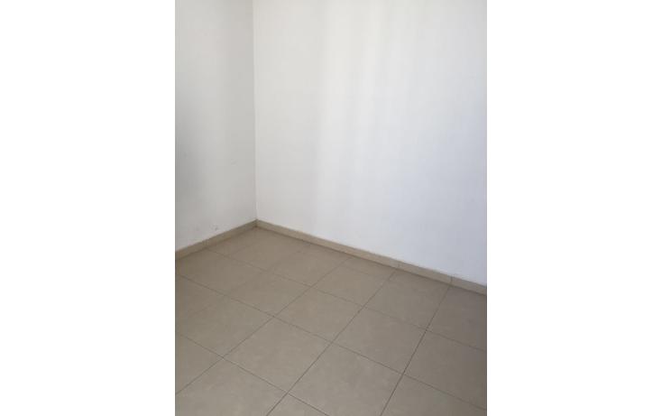 Foto de casa en venta en  , vista, querétaro, querétaro, 1742100 No. 10