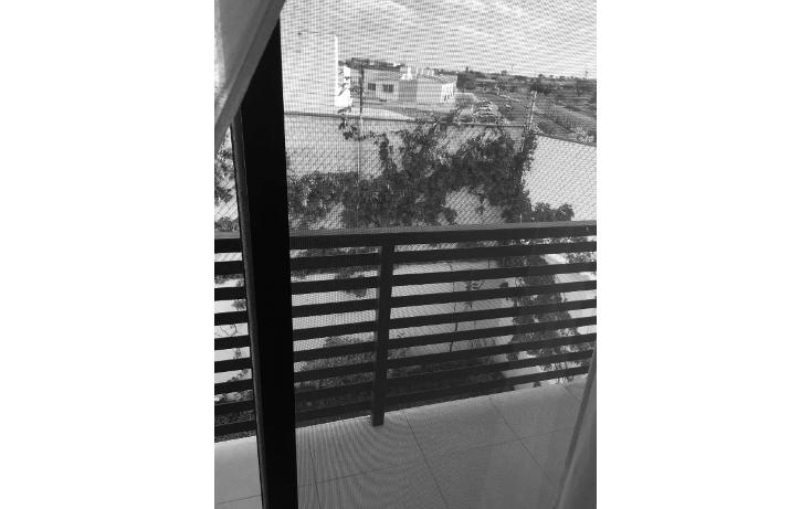 Foto de casa en venta en  , vista, querétaro, querétaro, 1742100 No. 14
