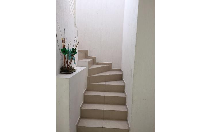 Foto de casa en venta en  , vista, querétaro, querétaro, 1742100 No. 16