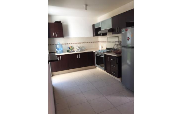 Foto de casa en venta en  , vista, querétaro, querétaro, 1742100 No. 18