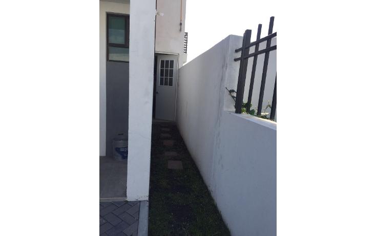 Foto de casa en venta en  , vista, querétaro, querétaro, 1742100 No. 19