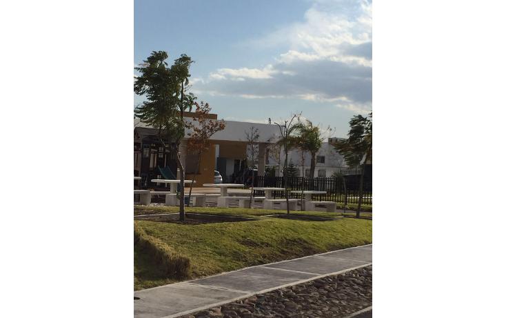 Foto de casa en venta en  , vista, querétaro, querétaro, 1742100 No. 20