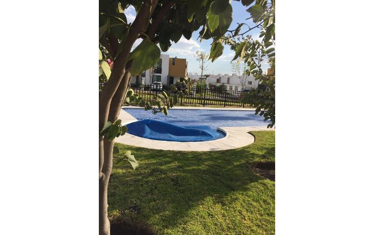 Foto de casa en venta en  , vista, querétaro, querétaro, 1742100 No. 23