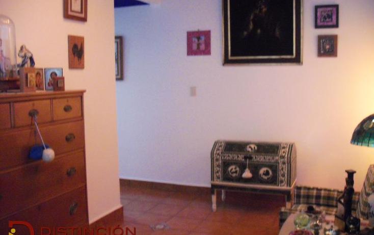 Foto de casa en venta en  , vista, querétaro, querétaro, 1903184 No. 25