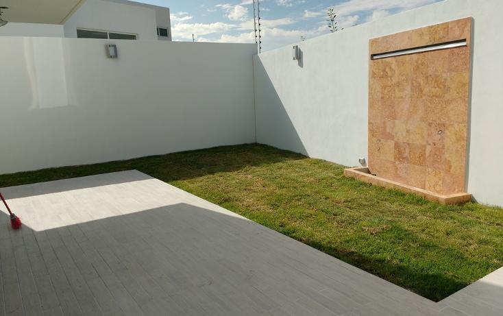 Foto de casa en venta en  , vista, querétaro, querétaro, 1958559 No. 04