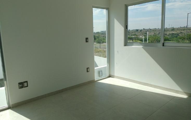 Foto de casa en venta en  , vista, querétaro, querétaro, 1958559 No. 10