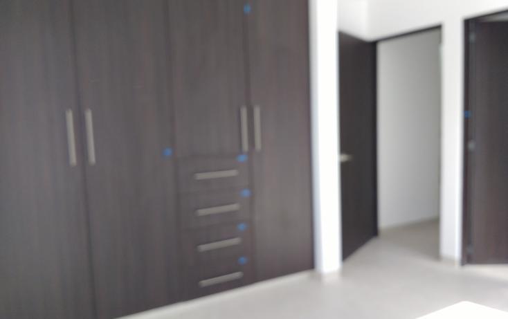 Foto de casa en venta en  , vista, querétaro, querétaro, 1958559 No. 11