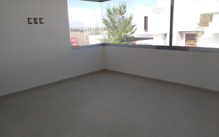 Foto de casa en venta en  , vista, querétaro, querétaro, 1958559 No. 12