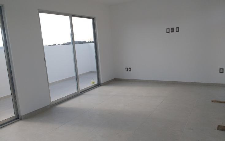 Foto de casa en venta en  , vista, querétaro, querétaro, 1958559 No. 15
