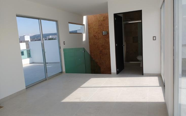 Foto de casa en venta en  , vista, querétaro, querétaro, 1958559 No. 17