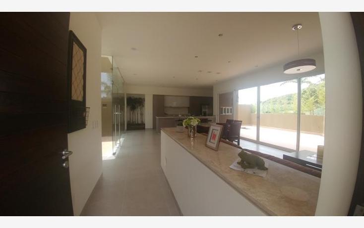 Foto de casa en venta en vista real 0, vista, querétaro, querétaro, 2672490 No. 02