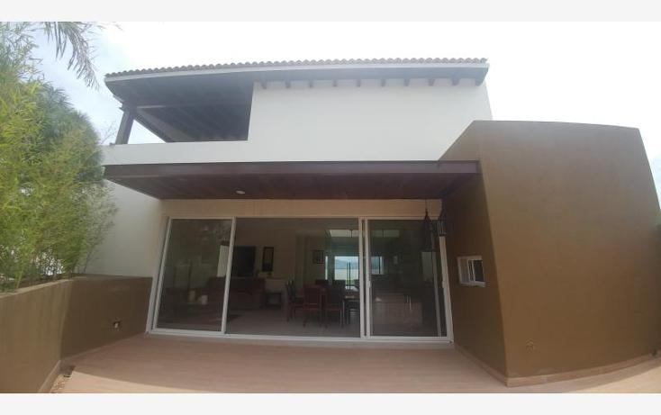 Foto de casa en venta en vista real 0, vista, querétaro, querétaro, 2672490 No. 03