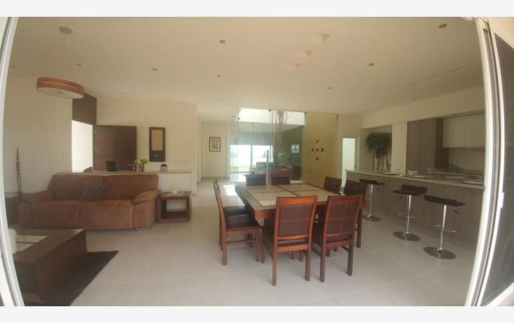 Foto de casa en venta en vista real 0, vista, querétaro, querétaro, 2672490 No. 04