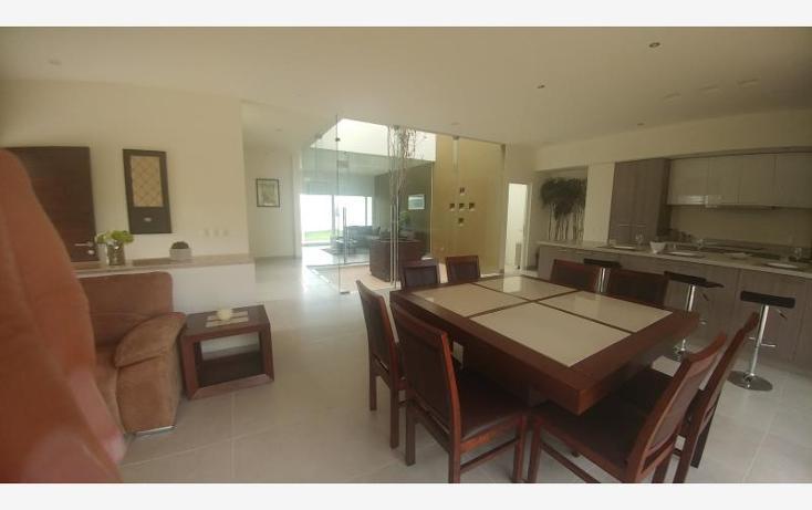 Foto de casa en venta en vista real 0, vista, querétaro, querétaro, 2672490 No. 06